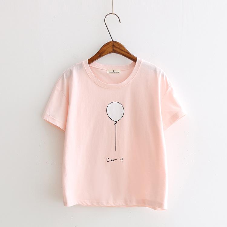 Pastel online shop